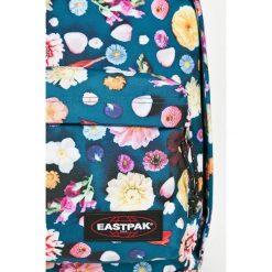 Eastpak - Plecak. Szare plecaki damskie Eastpak. W wyprzedaży za 179,90 zł.
