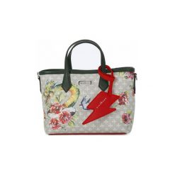 Shopper bag damskie: Torby shopper Richmond  SMALL SHOPPING AMY W