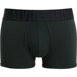 Bokserki męskie: Calvin Klein Underwear INTENSE POWER TRUNK Panty green