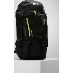 Millet UBIC 60+10  Plecak trekkingowy noir - 2
