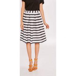 Odzież damska: Armani Exchange – Spódnica