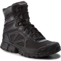 Buty trekkingowe damskie: Buty BATES – Velocitor E04032 Black