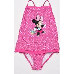 Odzież dziewczęca: Blukids – Strój kąpielowy dziecięcy