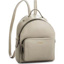 Plecaki damskie: Plecak COCCINELLE – BF8 Clementine Soft E1 BF8 14 01 01  Seashell 143