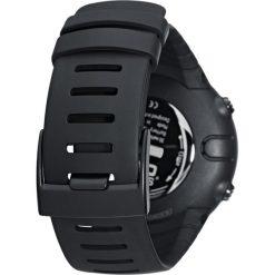 Suunto CORE Zegarek cyfrowy black. Czarne, cyfrowe zegarki męskie Suunto. Za 1389,00 zł.