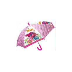 Parasole: Parasol automatyczny Trolle
