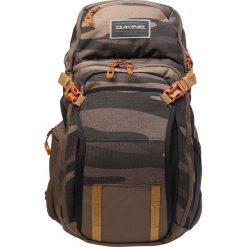 Plecaki męskie: Dakine DRAFTER 14L Plecak z bukłakiem olive