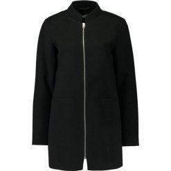 Płaszcze damskie pastelowe: JDY JDYBLAST COAT Płaszcz wełniany /Płaszcz klasyczny black