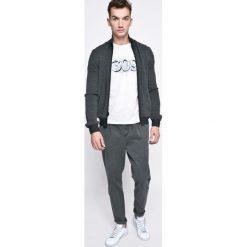 Kardigany męskie: Trussardi Jeans - Sweter