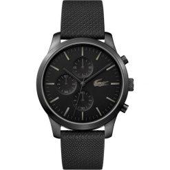 Biżuteria i zegarki: Zegarek męski Lacoste L1212 2010947