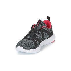 Buty Reebok Sport  REEBOK REAGO ESSENTIAL. Szare buty sportowe damskie marki Reebok Sport. Za 215,10 zł.