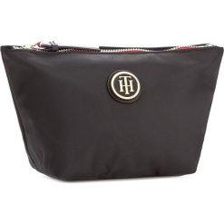 Kosmetyczki damskie: Kosmetyczka TOMMY HILFIGER - Poppy Make-Up Bag AW0AW04340 002