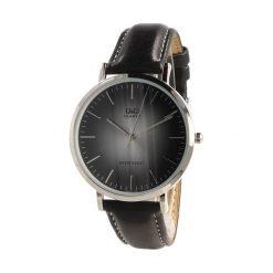 Biżuteria i zegarki: Q&Q QA20-821 - Zobacz także Książki, muzyka, multimedia, zabawki, zegarki i wiele więcej