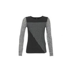 Swetry klasyczne damskie: Swetry Smash  GENTEG
