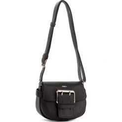 Torebka FURLA - Hashtag 903379 B BLD3 PST Onyx. Czarne torebki klasyczne damskie Furla. W wyprzedaży za 679,00 zł.