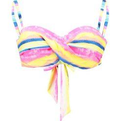 Bikini: Seafolly Góra od bikini blue