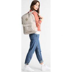 Plecaki damskie: Herschel HERITAGE  Plecak dark khaki crosshatch/seneca rock