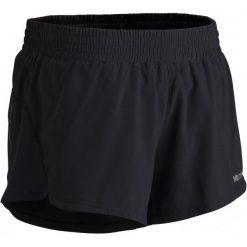 Bermudy damskie: Marmot Damskie Szorty Wm's Zeal Short Black S