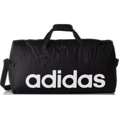 Torby podróżne: Adidas M AJ9923