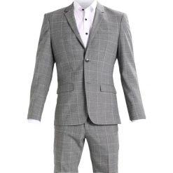Garnitury: Calvin Klein Garnitur mid grey