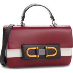 Torebka FURLA - Bellaria 984420 B BQL9 I77 Ciliegia d. Czerwone torebki klasyczne damskie Furla, ze skóry. Za 1980,00 zł.