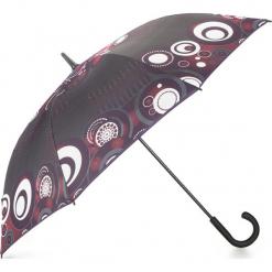 Parasol PA-7-160-X2. Białe parasole marki Wittchen. Za 159,00 zł.