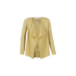Swetry damskie: Swetry rozpinane / Kardigany Le Temps des Cerises  EMILIA
