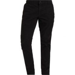 Spodnie męskie: Only & Sons ONSTARP Chinosy black