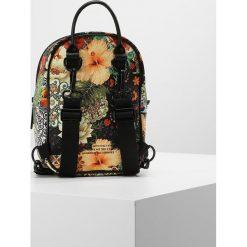 Torebki i plecaki damskie: adidas Originals Plecak multicolor