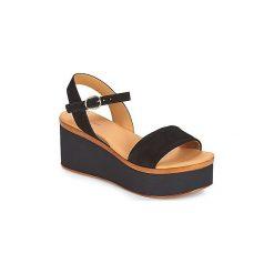 Sandały damskie: Sandały André  CELIA