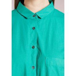 Sukienki hiszpanki: CLOSED CLOVER Sukienka letnia emerald