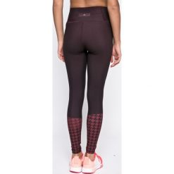 Legginsy: adidas by Stella McCartney - Legginsy Train Miracl