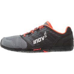 Buty do fitnessu damskie: Inov8 BAREXF 210 V2  Obuwie treningowe grey/black/coral