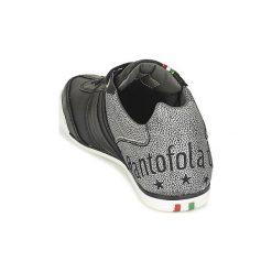 Tenisówki męskie: Buty Pantofola d'Oro  IMOLA FUNKY UOMO LOW