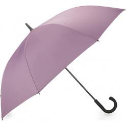 Parasol PA-7-160-V. Fioletowe parasole marki Wittchen. Za 159,00 zł.