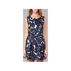 Sukienki: Sukienki krótkie Casual Attitude  GERINE