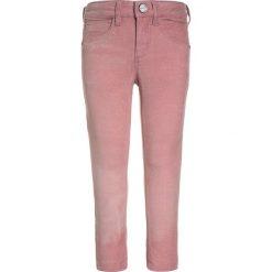 Chinosy chłopięce: Tumble 'n dry DEEDEE Spodnie materiałowe lantana