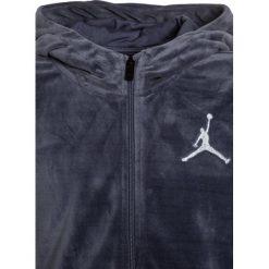 Jordan JACKET Bluza rozpinana light carbon. Szare bejsbolówki męskie Jordan, z materiału. Za 189,00 zł.