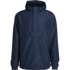 Kurtki trekkingowe męskie: Your Turn Active Kurtka hardshell navy blazer/dark blue