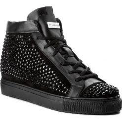 Sneakersy damskie: Sneakersy EVA MINGE - Elmira 2G 17BD1372196EF 101