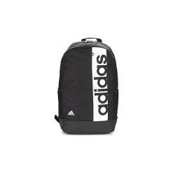 Plecaki adidas  LIN PER BP. Czarne plecaki męskie Adidas. Za 109,00 zł.