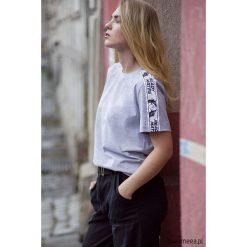 T-shirty damskie: Turbo T-shirt