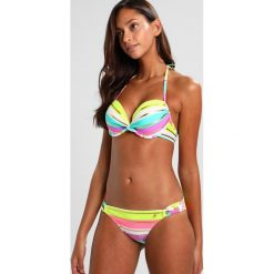 Bikini: s.Oliver RED LABEL RUBY PUSH UP SET Bikini multicolor
