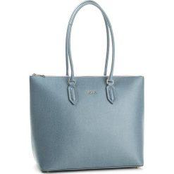Torebka FURLA - Pin 946004 B BOA2 B30  Dolomia. Niebieskie torebki klasyczne damskie Furla, ze skóry. W wyprzedaży za 1059,00 zł.