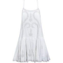 385203e9c6 Sukienki dziewczęce - Kolekcja wiosna 2019 - myBaze.com