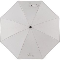 Parasole: Parasol Anti UVA Flexo 80262 S22 Ice