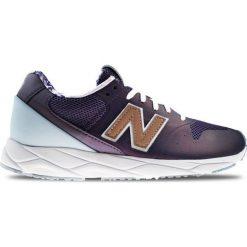 Buty sportowe damskie: New Balance Buty damskie WRT96PCA fioletowe r. 38