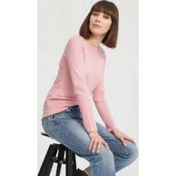 Różowy Sweter Gind. Czerwone swetry klasyczne damskie other, l. Za 49,99 zł.