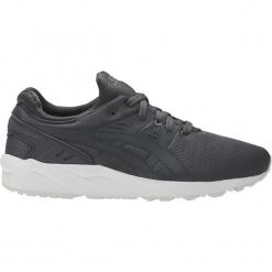 "Buty Asics Gel-Kayano Trainer Evo ""Carbon"" (H707N-9797). Szare buty skate męskie Asics, z materiału, asics gel kayano. Za 179,99 zł."