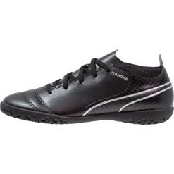 Buty skate męskie: Puma ONE 17.4 IT Halówki black/silver